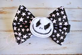 Bow Tie Halloween Costumes Boys Bow Tie Nmbc Tie Halloween Skeleton Bow Tie Black U0026 White