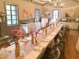 Pictures Of Table Settings Best 25 Bridal Shower Tables Ideas On Pinterest Bridal