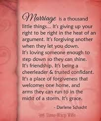 wedding thoughts quotes the 25 best quotes about marriage ideas on