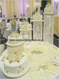 5 tier cake stand 5 tier wedding cake stand weddingcakeideas us