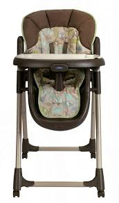 Forest High Chair Graco Mealtime High Chair Best Home Chair Decoration