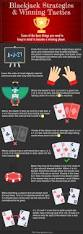 best 25 blackjack tips ideas on pinterest casino games online