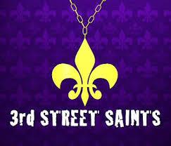 3rd street saints saints row wiki fandom powered by wikia