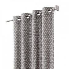 Jcpenney Home Decor Curtains Cool Jcpenney Home Collection Curtains And 76 Best Window