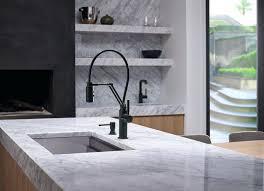 mitigeur cuisine noir robinet cuisine design excellent robinet de cuisine design best
