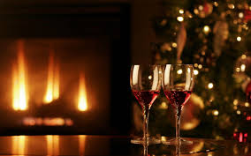 38 wine screensavers and wallpaper hd quality wine images wine