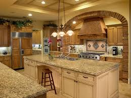 Kitchen Cabinets West Palm Beach 46 Best Traditional Kitchens Images On Pinterest Dream Kitchens