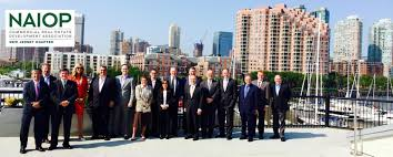 naiop new jersey a brief history of commercial real estate in nj