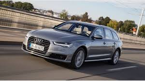 audi a6 what car audi a6 avant 2 0 tdi ultra 2015 review by car magazine