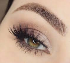 do you love applying makeup you may normally do your makeup the same way but are now interested in experimenting with diffe things