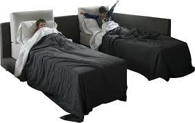 canapé pa cher canape lit d angle pas cher maison design hosnya com