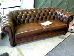 canape chesterfield cuir occasion canapé toulouse geweldig canape chesterfield cuir occasion canap