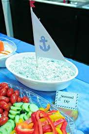 whale baby shower ideas lovely decoration sailor themed baby shower ideas merry best 25