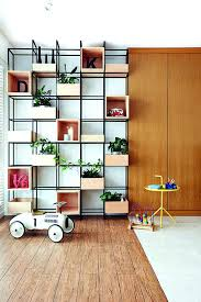 ideas for displaying photos on wall 9 simple and interesting design ideas for displaying art and decor 9