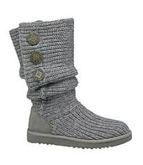 ugg boots sale discount can t help myself i still to wear the ugg boots they just
