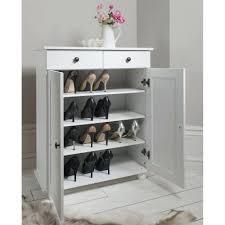 3 tier plastic kitchen storage rack corner shelf unit organizer