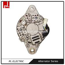 mitsubishi 6d22 alternator mitsubishi 6d22 alternator suppliers