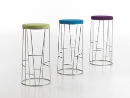 bar stool design good 10 bar stools modern design beautiful ideas pinterest