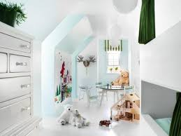 bedroom bedroom awesome attic decorating idea with sloped