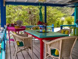 the beach house eco paradise top bay johnson u0027s point antigua