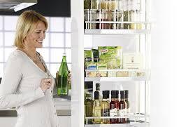 küche aufbewahrung aufbewahrung in der küche musterhaus küchen fachgeschäft
