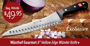 wusthof gourmet knives u0026 sets on sale cutlery and more