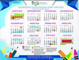 calendario escolar argentina 2017 2018 calendario de 2018 fieldstation co