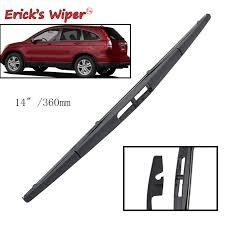 2008 honda crv wiper blades get cheap 2008 honda crv wiper blades aliexpress com