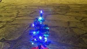 new heb tree lighting location sparking tiny tree