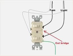 basic bathroom wiring diagrams basic house wiring basic