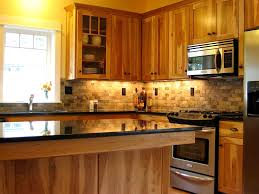 kitchen with l shaped island small kitchen with l shaped island exactly what i want to do in
