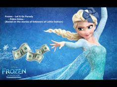 animation movie watch frozen movie streaming free hd