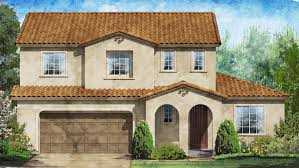 home design bakersfield 28 home design bakersfield houses for sale in