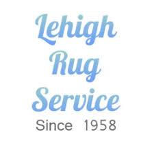 Rug Service Lehigh Rug Service Allentown Pa 18102 Homeadvisor