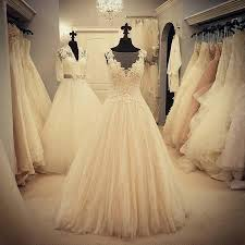 bridal shops in ma 864 best bridal gowns and more images on wedding