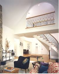 residential home designers hammersmith freestanding stair in atlanta stairs designed