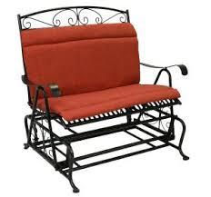lauren double glider chair nursery double glider chair nursery