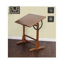 Utrecht Drafting Table Best 25 Rustic Drafting Tables Ideas On Pinterest Drawing Board