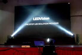 led display u0026 lighting manufacture led vision malaysia