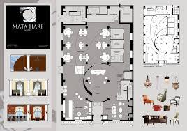 interior design portfolio decorating ideas for home gallery