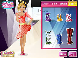 fashion studio cocktail dress android apps on google play