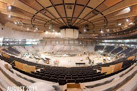 Msg Floor Plan Best In Show Daily