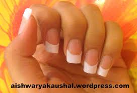 beautiful nails u2013 glamour ignited