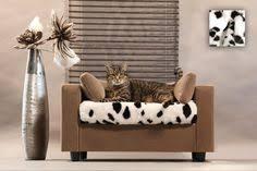 protection canapé chien lit moderne pour et chien housse 100 amovible lavable en
