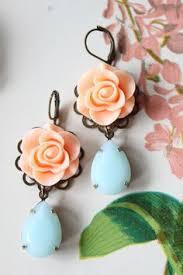 cool dangle earrings cool dangle earrings miss p earrings dangles