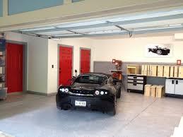 garage floor ideas garage flooring products image of garage man