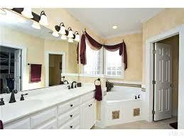 tuscan bronze bathroom lighting idea bronze bathroom lighting for oil 25 tuscan bronze bathroom