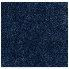 Blue Area Rugs Rugs Curtains Amazing Blue Area Rug For Your Interior Floor