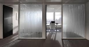vitrophanie bureau vitrophanie dans les bureaux de robert walters à bruxelles belgique