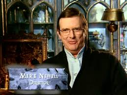 mike newell harry potter wiki fandom powered wikia